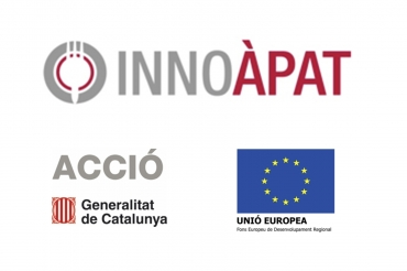 Espuña innovation through the Innoàpat Community